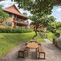 Photo of Club Wyndham Kona Hawaiian Resort