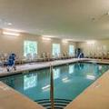 Photo of Cobblestone Hotel & Suites Harborcreek Pa