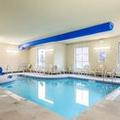 Image of Cobblestone Hotels & Suites Wissota Chophouse Stevens Point