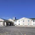 Image of Cobblestone Inn & Suites