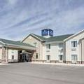 Photo of Cobblestone Inn & Suites Eaton Co