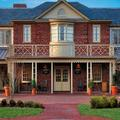 Photo of Colonial Williamsburg Resorts
