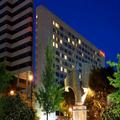 Image of Columbia Marriott