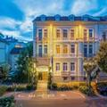 Image of Comfort Hotel Am Kurpark