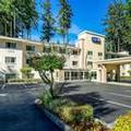 Photo of Comfort Inn Lacey Olympia