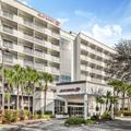 Image of Comfort Inn Orlando Lake Buena Vista