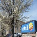 Photo of Comfort Inn & Suites Fort Collins Co