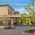 Photo of Comfort Suites Eugene