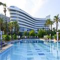 Image of Concorde De Luxe Resort All Inclusive
