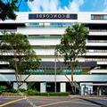 Image of Concorde Hotel Singapore