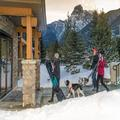 Photo of Copperstone Resort