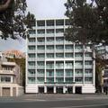 Image of Copthorne Hotel Wellington Oriental Bay