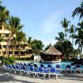 Photo of Coral Costa Caribe Resort Spa & Casino All Inclusi
