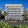 Image of Coral Hotel Athens