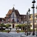 Image of Coral Lagoon Waterfront Resort & Marina