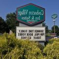 Image of Coralville Marriott Hotel & Conference Center