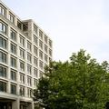 Image of Cosmo Hotel Berlin Mitte