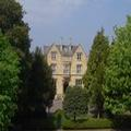 Image of Cotswold Grange Hotel