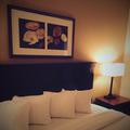 Image of Country Inn & Suites Chantilly Parkway