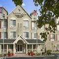 Image of Country Inn & Suites Columbus Airport