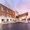 Photo of Country Inn & Suites St. Charles