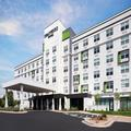 Image of Country Inn & Suites by Carlson Denver Internation