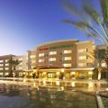 Image of Courtyard Anaheim Resort Convention Center