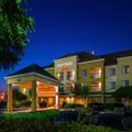 Image of Courtyard Austin Round Rock