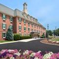 Photo of Courtyard Boston Woburn
