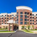 Image of Courtyard Bowie Marriott