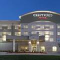 Photo of Courtyard Dallas Plano / Richardson