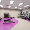Photo of Courtyard Houston Katy Mills