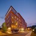 Image of Courtyard Keene Downtown