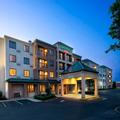 Photo of Courtyard Marriott