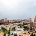Image of Courtyard Marriott Carolina Beach