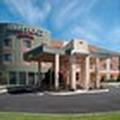 Image of Courtyard Marriott Johnson City
