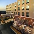 Image of Courtyard Marriott Lagrange
