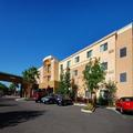 Image of Courtyard Marriott Merced