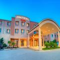 Image of Courtyard Marriott Mobile / Daphne Eastern Shore