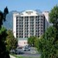 Image of Courtyard Marriott Monrovia / Pasadena