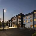 Image of Courtyard Marriott Northwest