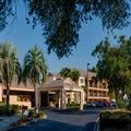 Image of Courtyard Marriott Ocala