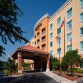 Image of Courtyard Marriott Orange Park