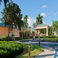 Photo of Courtyard Miami Airport West / Doral