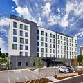 Image of Courtyard Mpls West Marriott