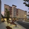 Image of Courtyard Muncie at Horizon Convention Center