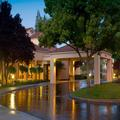 Image of Courtyard San Jose Cupertino