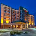 Photo of Courtyard Westbury Long Island