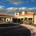 Photo of Courtyard by Marriott Albuquerque Airport
