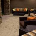 Photo of Courtyard by Marriott Asheville Airport
